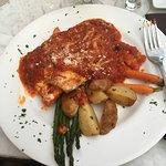 Buon Appetito Restaurant Photo