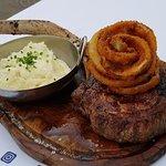Foto de 208 Rodeo Restaurant