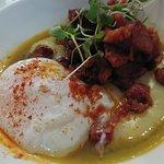 Foto de Minerva Tapas & Restaurant