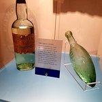 Plymouth Gin Distillery照片