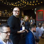 The widest selection of Spanish wines in Gdynia, Gdansk and Sopot
