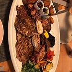 Photo of Proto Food&More