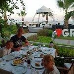 Paloma Grida Resort & Spa Foto