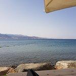 Soleil Boutique Hotel Eilat照片