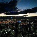 尤利卡观景台 88照片