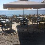 Bilde fra Tavern By The Sea