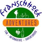 Franschhoek Adventures Logo