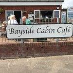 Bild från Bayside Cabin