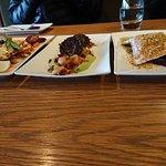 Hellyers Restaurant照片