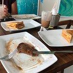 Photo of Alanis Coffee Deli