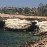 Foto de Sea Caves