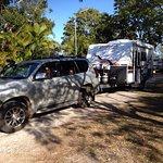 Star Roadhouse And Caravan Park