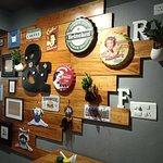 Turf Cafe