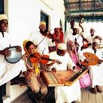 DCMA Taarab Ensemble