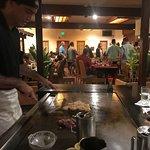 KINTARO Japanese Restaurant照片