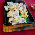 صورة فوتوغرافية لـ Aunty Fatso Restaurant (肥嫂)