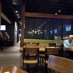 O'Reilly's Cure Restaurant & Bar照片