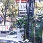 Foto de Hotel Neo Dipatiukur
