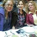 Foto di Mavi Melek Restaurant