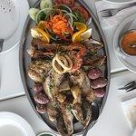 Restaurante El Lago照片