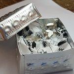 Sanur Jewellery Studio照片