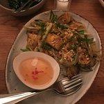 Photo de Cafe Hanoi