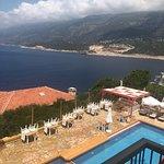 Mavilim Hotel ภาพถ่าย