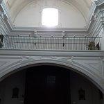Photo of Iglesia del Cristo
