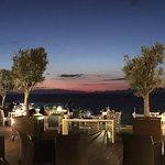 Sheraton Rhodes Resort – fotografija