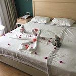 Foto de Bone Club Sunset Hotel and Spa