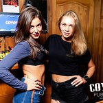 COYOTE Club BREST