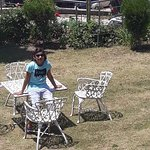 Hotel Patnitop Heights Picture
