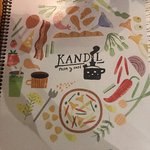 Photo of Kandil Pizza y Cafe