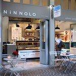 Photo of Ninnolo