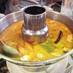 Usman Muslim Restaurant照片