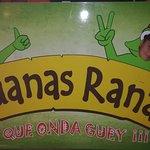 Photo of Iguanas Ranas Centro