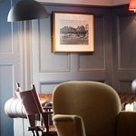 Dunstan House Inn Photo