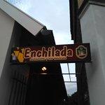 Enchilada Mindenの写真
