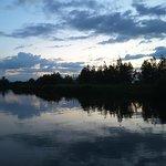 Zdjęcie The Broads National Park