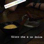 Taverna ai Mastri d'Arme照片