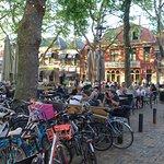 Photo of Beestenmarkt