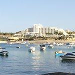 AX Sunny Coast Resort & Spa Foto