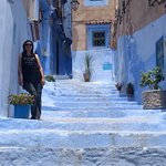 Foto de Excursaono Marrocos - Day Tours