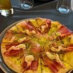 Photo of Ristorante pizzeria L'Arca