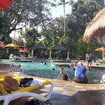 Photo of Waterbom Bali
