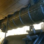 صورة فوتوغرافية لـ Royal Navy Submarine Museum