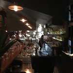 Photo of Spice Bar