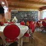 صورة فوتوغرافية لـ Ristorante Pizzeria delle Rose