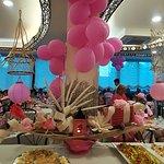 Hotel delle Rose Foto