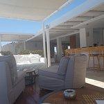 Andronikos Hotel Mykonos照片
